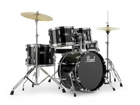 Pearl Roadshow RS585C/C#31