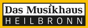 Hersteller Das Musikhaus Heilbronn