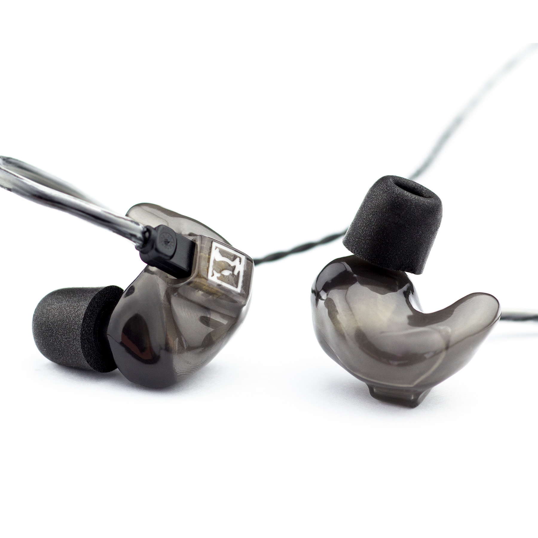 Hörluchs HL4210 In-Ear Hörer
