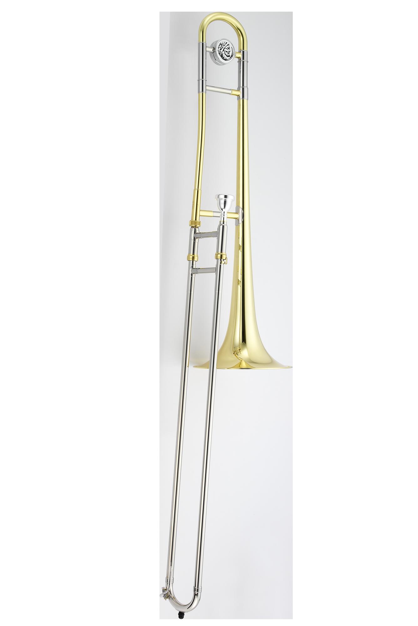 Jupiter Jtb 710 Rq Ergonomic Plus Bl Ser Das Musikhaus